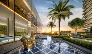 Villa Milano Life Style Ibirapuera Moema – Lavvi – Cyrela
